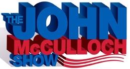 John McCulloch Show