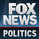 av-foxnewspolitics