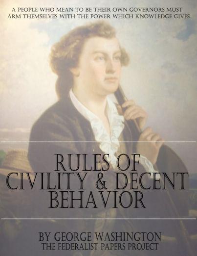 Civility Picture